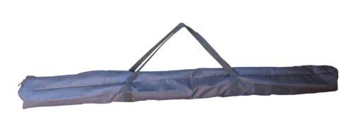 Adjustable Hinge Jig Carry Bag