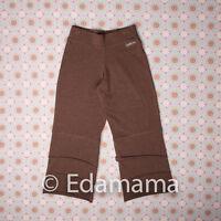 Matilda Jane Cobblestone Finn Pants Size 4 4t Paint By Numbers