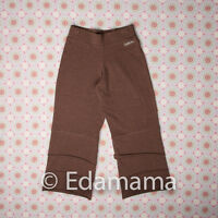 Matilda Jane Cobblestone Finn Pants Size 4 4t Paint By Numbers