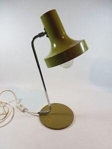 vintage-Lampe-de-bureau-Annees-60-Annees-039-70-Lampe-de-bureau-vintage-mid-century