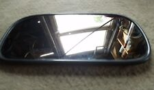 2000-2005 Cadillac DeVille Passenger Right Side Rear View Mirror 701522 OEM !