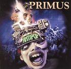 Antipop by Primus (CD, Oct-1999, Interscope (USA))