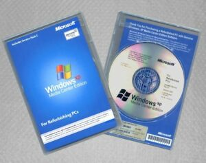 windows xp product key for all cd