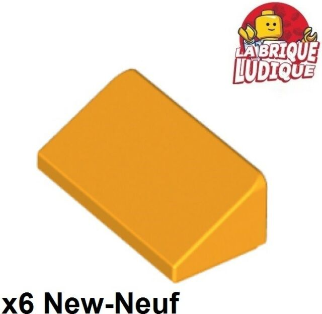 Lego® Star Wars Mini Jedi Interceptor Foilpack 911952 Neu Limited Edition