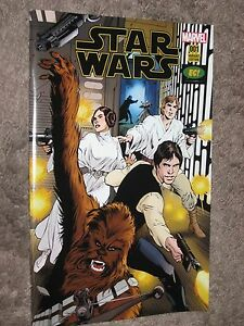 STAR-WARS-1-Return-to-Marvel-Comics-Alan-Davis-VARIANT-Color-EC-Emerald-City