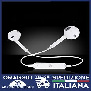 AURICOLARI-bluetooth-sport-compatibili-con-android-e-iphone-cuffie-wireless