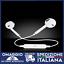 AURICOLARI-bluetooth-sport-compatibili-con-android-e-iphone-cuffie-wireless miniatura 1