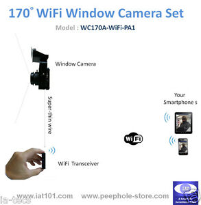 170-Angle-Mini-WiFi-Window-Camera-for-iPhone-Android-Smartphone-Remote-Viewing