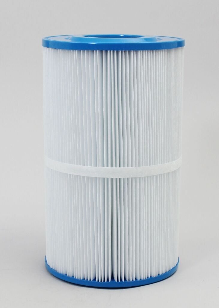 Replacement hot tub filter for FC-0680, PCM44-4, C7437, 74371