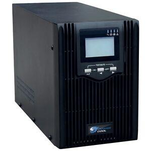 Powercool-Smart-UPS-2000VA-2-x-UK-Plug-4-x-IEC-RJ45-x-2-USB-LCD-Display