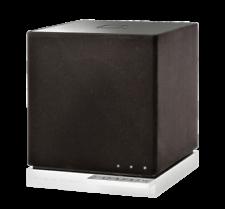 Definitive Technology W7 Wireless Speaker, Black, BBHPA-A