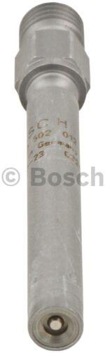 For Peugeot 505 Porsche 928 Rolls-Royce Camargue Saab 900 Fuel Injector Bosch