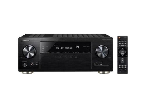 Audio & Speakers Deals, Coupons, Promo Codes - Page 2 of 23 - dealepic