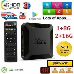 NEW-2020-X96Q-Android-10-0-2-16G-4K-TV-BOX-H313-Quad-Core-WIFI-3D-Media-Streamer