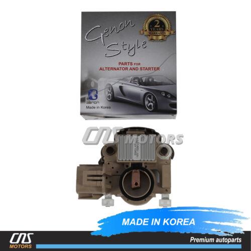 Alternator Voltage Regulator for Mitsubishi Nissan Subaru Holden A866X34272