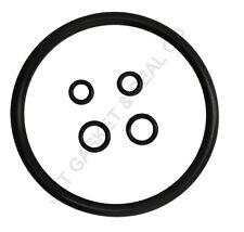 3 Kit Für Pin O-Ringdichtungs Soda-Fass Ball-Lock-Cornelius Corny Bierfass