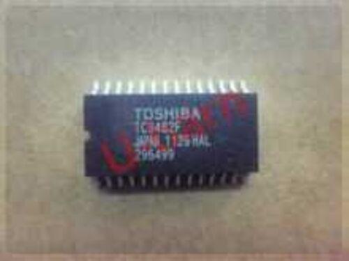 TOSHIBA TC9482F SOP-28,SYSTEM ELECTRONIC VOLUME CONTROL