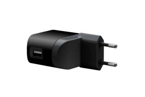 Belkin Universal USB Wall Charger Plug Adapter For iPod iPhone X 8 7 6 5S 5C 5-B