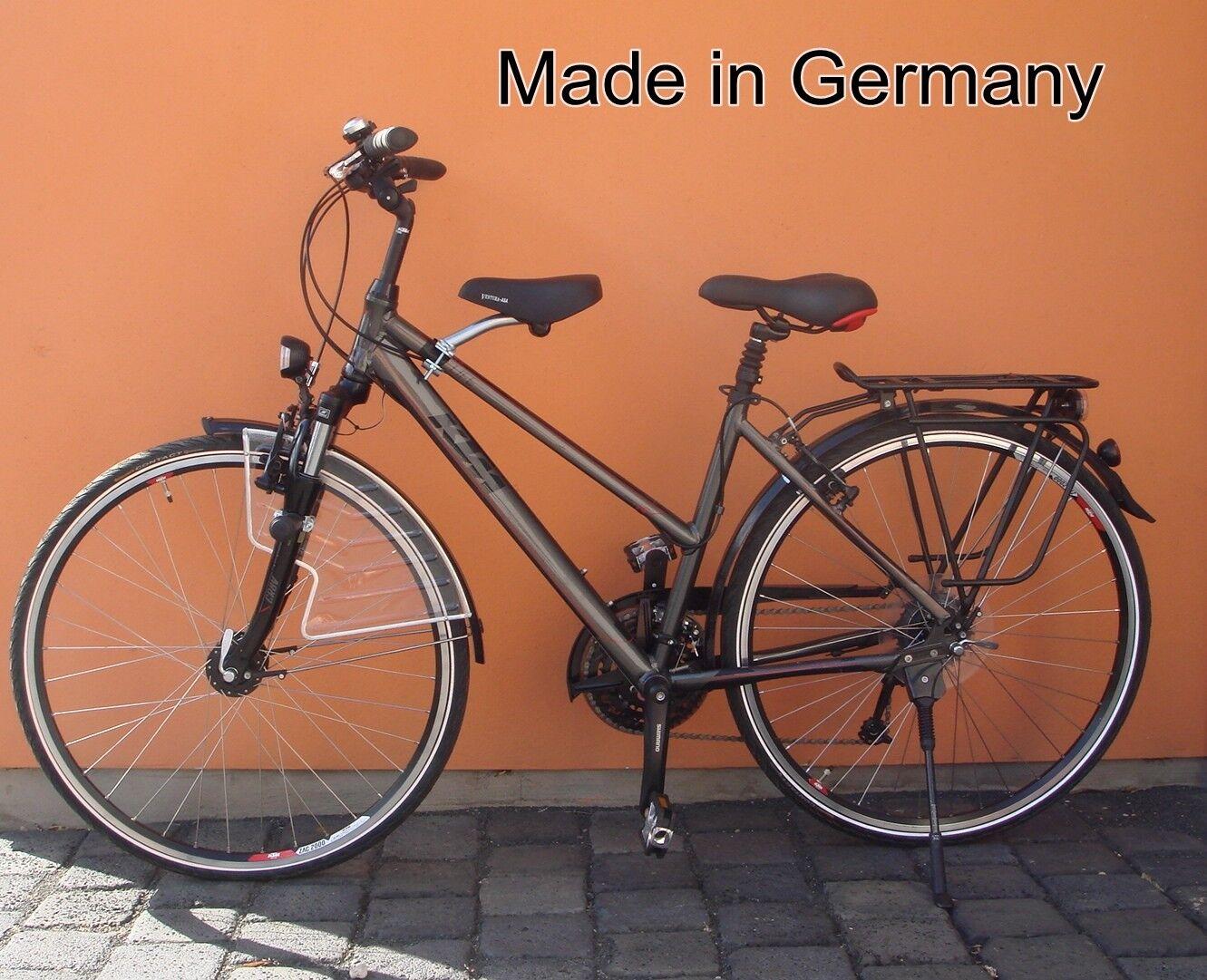 DDR Zeiten Fahrrad Kindersitz f. vorn alle Rahmen m. m. m. Fußstützen & Speichenschutz a576e3