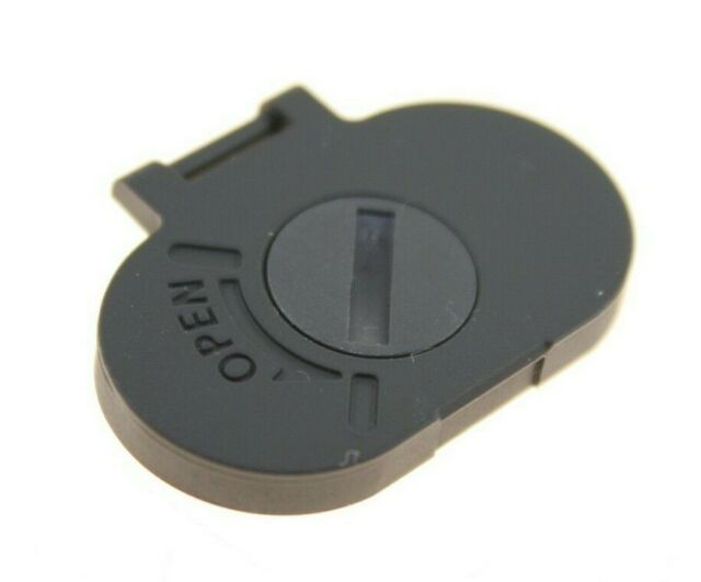 CY1-8017-000 Binocular Canon Cubierta de Batería para Canon 18 X 50 X 50 es /& 15 es Nuevo