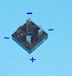 Gleichrichter-vergossene-Version-Solid-state-rectifier-Triumph-BSA-Norton
