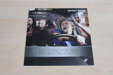 113344) Mini - Big Sound - Harman/Kardon Prospekt 2012