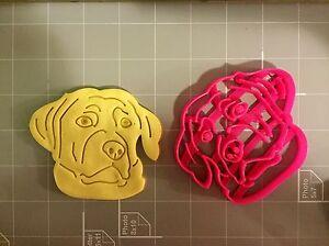 Labrador-Retriever-Dog-Cookie-Cutter
