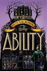 The Ability von M. M. Vaughan (2014, Taschenbuch)