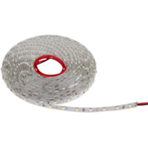Nte Electronics 69-282R Led Tira Flexible ROJO 16.4 Comercio Justo (5M) 600 LED 2835
