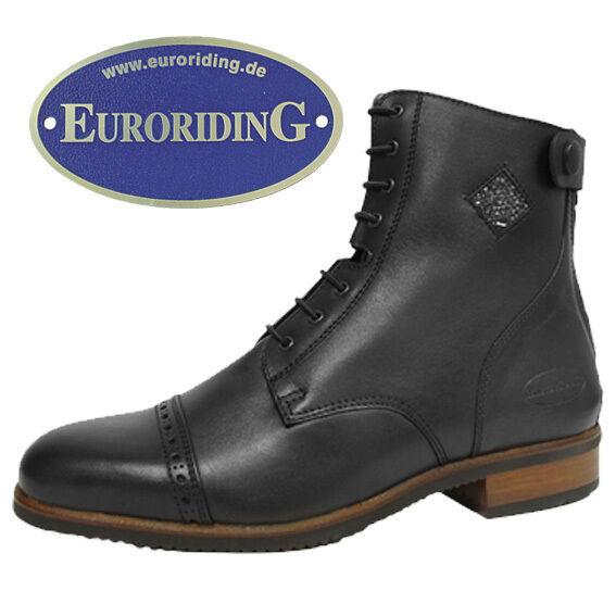 Euroriding Stiefelette