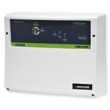 cod. TM35SW Hiltron Alimentatore Carica-Batteria Switching 35