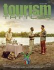 Tourism Tattler July 2014 by Desmond Langkilde (Paperback / softback, 2014)