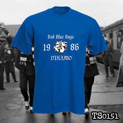 Динамо Рига хоккей футболка Dinamo Riga Neuf T-shirt Lettonie Hockey KHL КХЛ