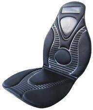 Sitzheizung Opel Signum+Tigra A+B+Meriva+Zafira+Movano