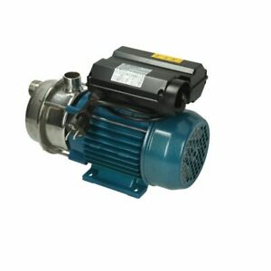 Pompe-Electrique-ALM25-230-V