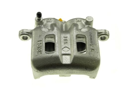 BRAND NEW FRONT LEFT BRAKE CALIPER FOR MITSUBISHI PAJERO//HZP-MS-010//