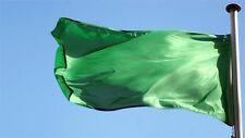 Flag of Lybia Libyan Muammar Gaddafi Srbija Sarajevo Bosna Tripoli Benghazi SFRJ