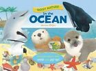 Noisy Nature: In the Ocean by Silver Dolphin Books (Hardback, 2015)