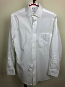 Brooks-Brothers-Dress-Shirt-100-Supima-Cotton-original-price-92
