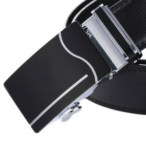 QHA-Mens-Automatic-Ratchet-Belts-For-Men-Luxury-Fashion-Waist-Casual-Buckle-Gift