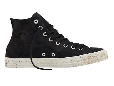 c715318fd271 Converse Chuck Taylor All Star Hi Nubuck High Top Men s Size 12 ...