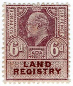 I-B-Edward-VII-Revenue-Land-Registry-6d