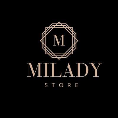 Miladystore1106