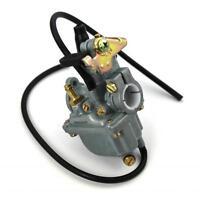 Brand Carburetor For Suzuki Lt50 Lt 50 Quadrunner Atv Carb