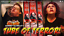 Tube-of-Terror-Challenge-hottest-Carolina-Reaper-Pepper-peanuts-on-earth thumbnail 6