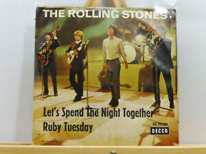 The-Rolling-Stones-Let-039-s-Spend-The-Night-Together-Ruby-Tuesday-7-034-Single-3