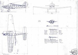 Cab gy 20 minicab blueprint plan drawings rare archive detail 1940s image is loading cab gy 20 minicab blueprint plan drawings rare malvernweather Gallery