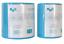 Waterproofing-Membrane-Fabric-JBC-Concepts-Three-6-x150Ft-Rolls-225-Sq-Ft thumbnail 1