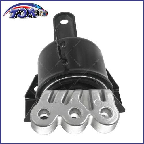 Front Left Engine Motor Mount Hydra.w// Bracket For Chevrolet Spark 1.2L