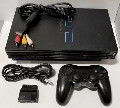 New playstation 2 game console grand firelake casino